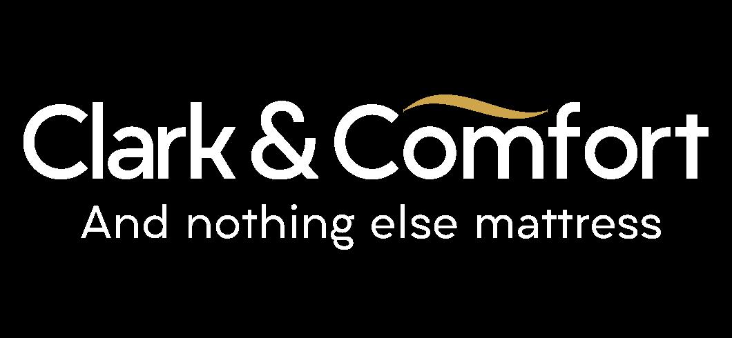 LOGO Clark & Comfort